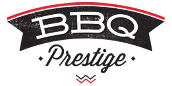 BBQ Croc sold at BBQ prestige